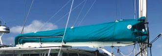 The Sailwarehouse